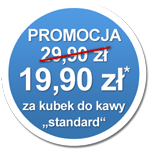 /photofancy/defaults/stoerer-grafiken/stoerer_tasse_pl_pl.png